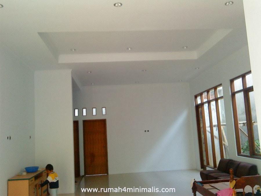 gambar model plafon rumah