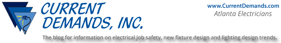 Atlanta Electrician & Electrical Contractor