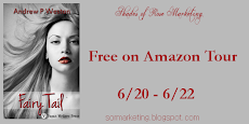 FREE on Amazon Tour