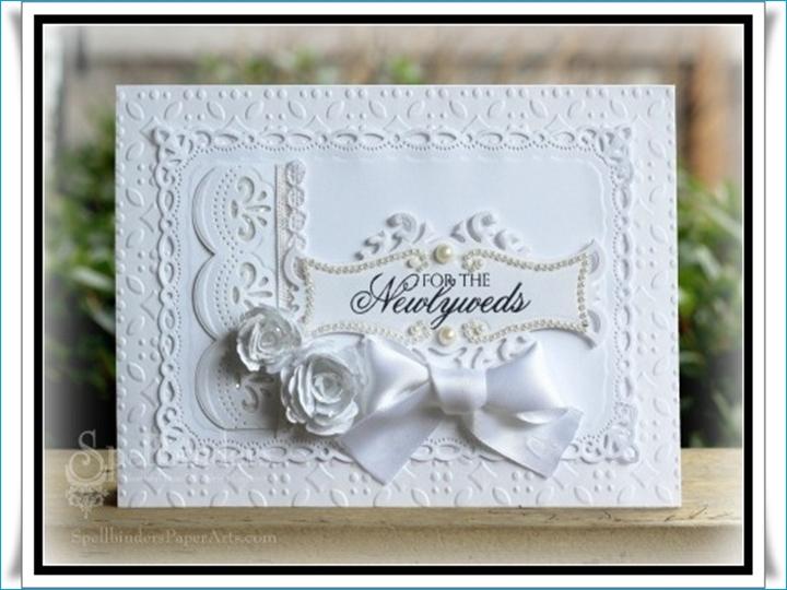 Contoh Undangan Pernikahan Terbaru 2013