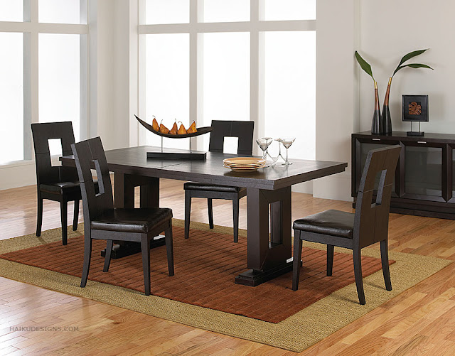 asian modern furniture luxury contemporary furniture design with old world style home unique and classic asian dining room