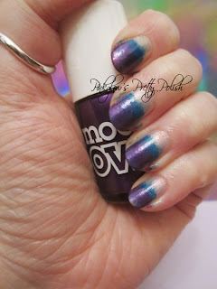 pink-purple-blue-ombre-nails-step-five.jpg