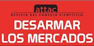 ATTAC-ando