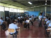 Liceo Rural la Gata