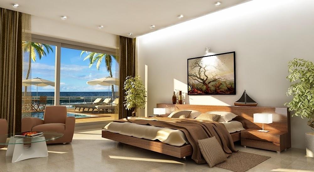 muebles x muebles decorar dormitorio con estilo zen o japones. Black Bedroom Furniture Sets. Home Design Ideas