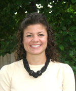 In 2007 she joined the CHS family part time as the Adult Adoptee social ...
