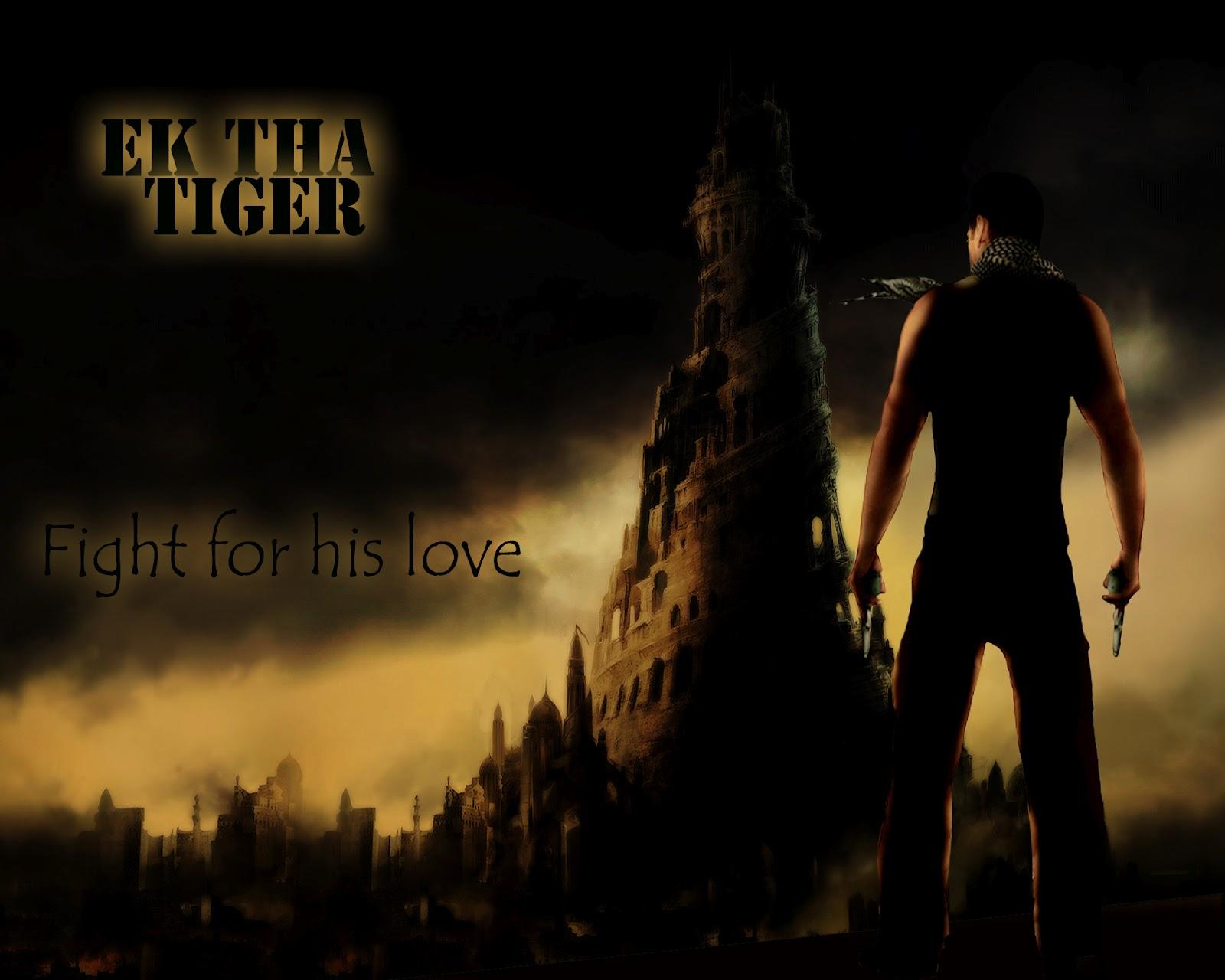 http://2.bp.blogspot.com/-CAiNrc43uO4/UBNTSVPIDQI/AAAAAAAAC0Y/tvwYwyHBSiE/s1600/Ek+Tha+Tiger+Movie18.jpg