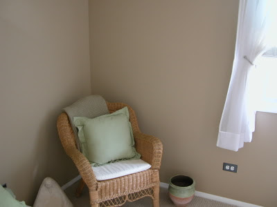 benjamin moore, lenox tan, lennox tan, paint, brown living room, tan, beige, taupe