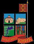 Opština Knić