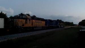 FEC101 Nov 29, 2012
