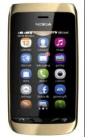 Nokia 308/3080 Firmware Update