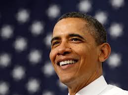 Daftar Lengkap Nama Presiden Amerika Serikat (AS)