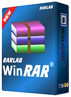 Download WinRAR 4.20 Beta 1 Full Version