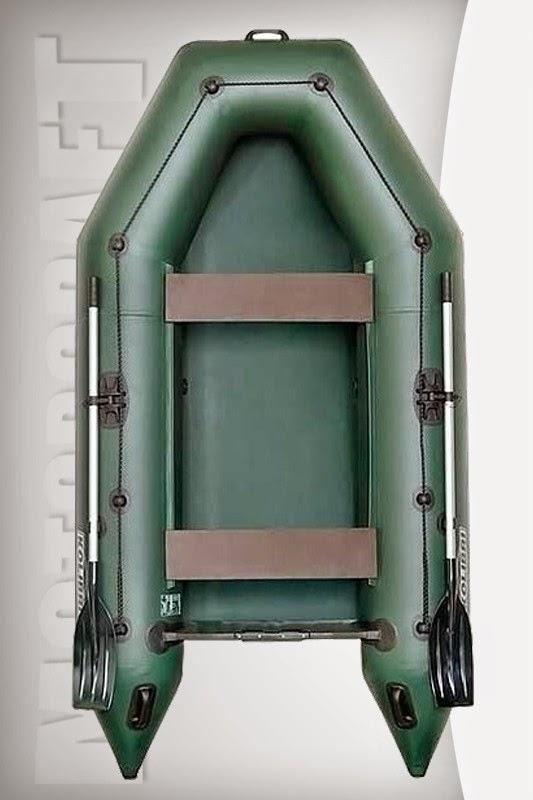 лодка колибри км 300 купить в чернигове