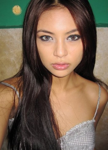 Filipina Dates http://pinakamagandanghayop.blogspot.com/2012/05/top-10-most-beautiful-women-in.html