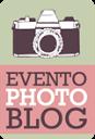 GANADORA EVENTO PHOTOBLOG DICIEMBRE 2014