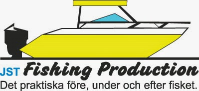 JST Fishing Production