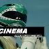 Filme do Ranger Verde é confirmado e Trailer está à caminho