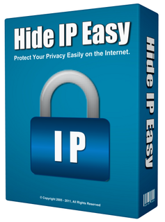 hide ip easy 5.3.5.8