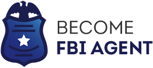 Become an FBI Agent