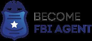 Become an FBI Agent