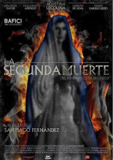:La segunda muerte [2013][dvdrip][Terror][español-latino][bu-pl-up]