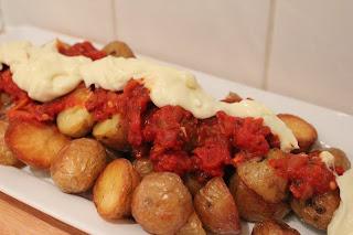 patatas-bravas-recipe