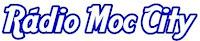 Webradio Moc City de Montes Claros ao vivo