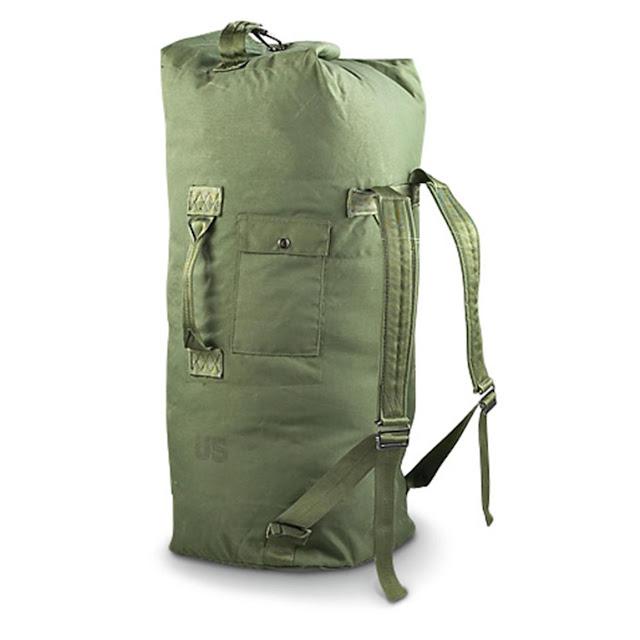 Bag Military2