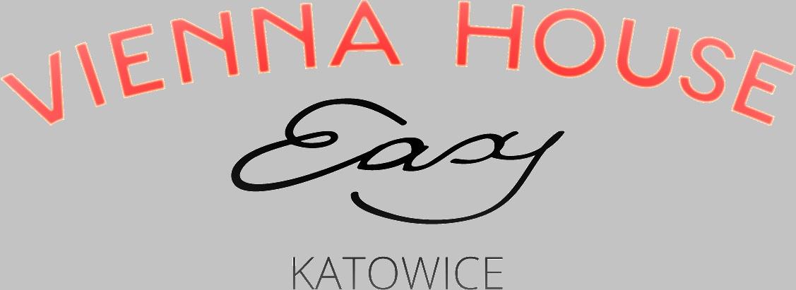 Partner 2. edycji Fado w Katowicach