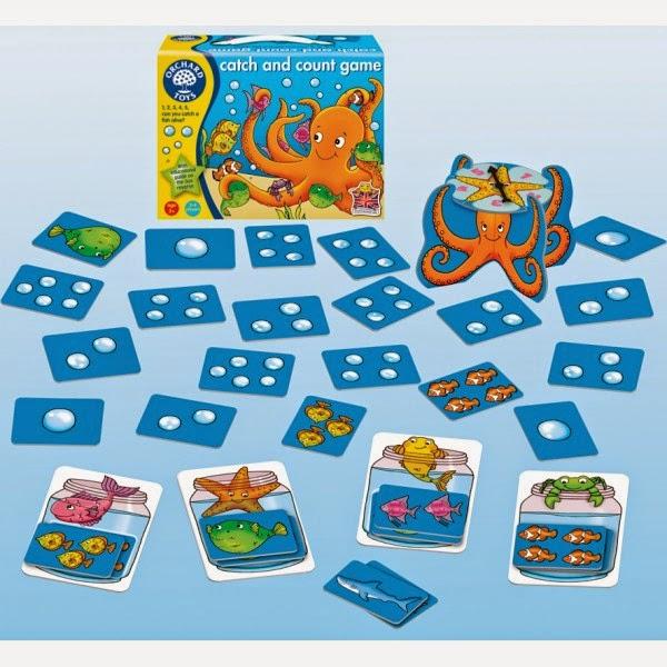 grać w rekina
