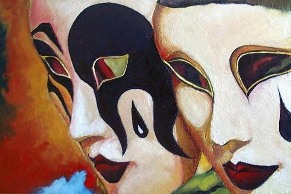 [Imagem: pinturas-de-mascaras-11.jpg]