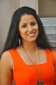 Shravya Reddy Photos at Veerudokkade audio-thumbnail-4