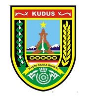 Logo RSUD dr Loekmono Hadi