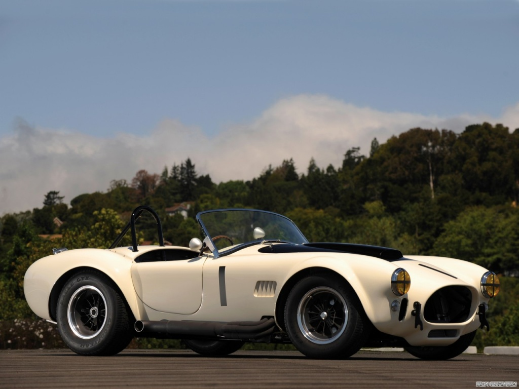 http://2.bp.blogspot.com/-CAzJY1uPUW4/UP1QWKMr2ZI/AAAAAAAAAok/D89q7TXFyg4/s1600/Ford%20Shelby%20Cobra%20427%20s.c%20wallpaper%20%20(3).jpg