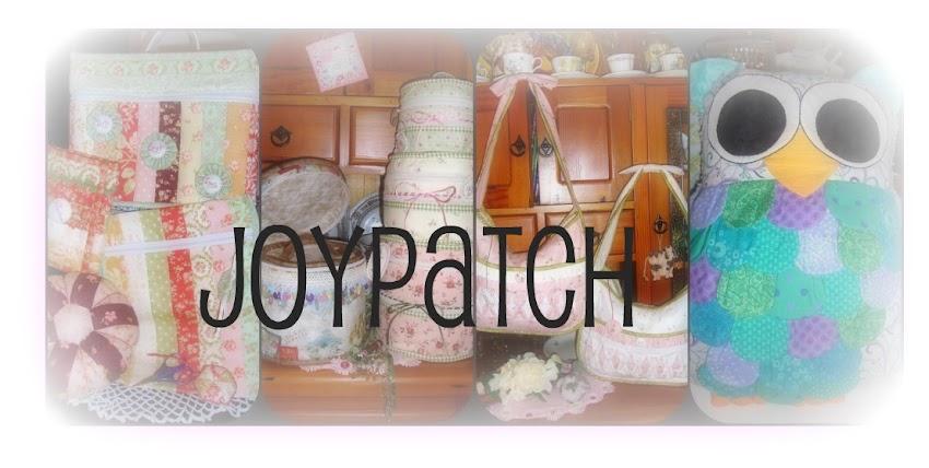 JoyPatch