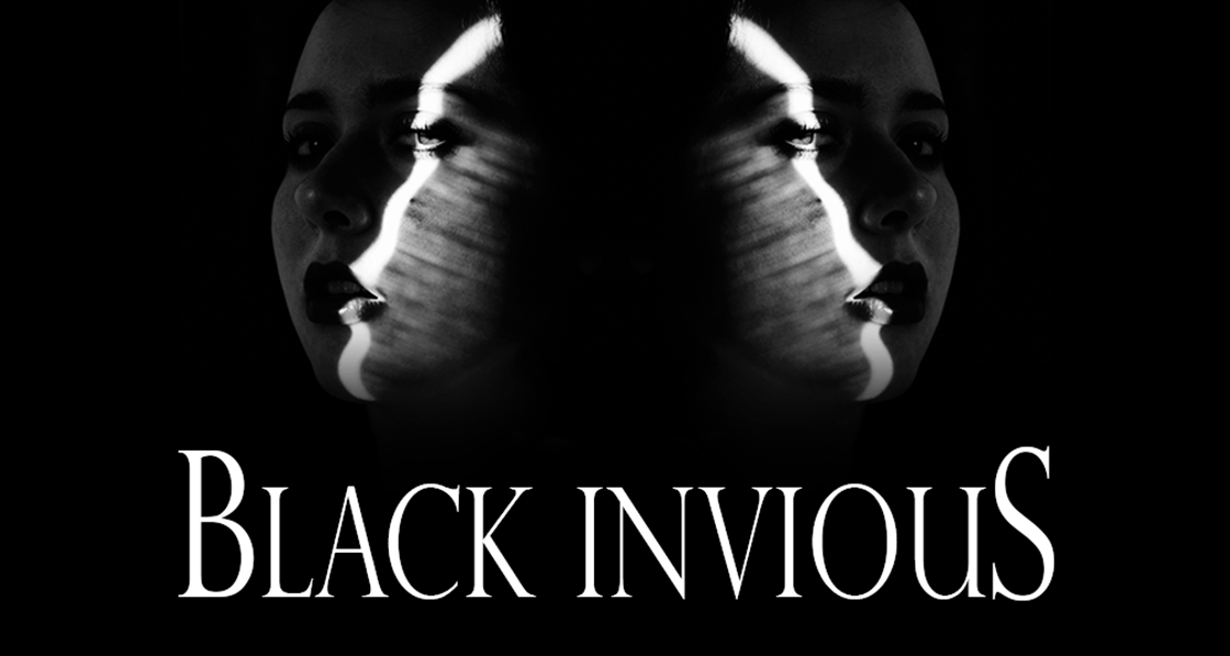 Black Invious - alternative lifestyle