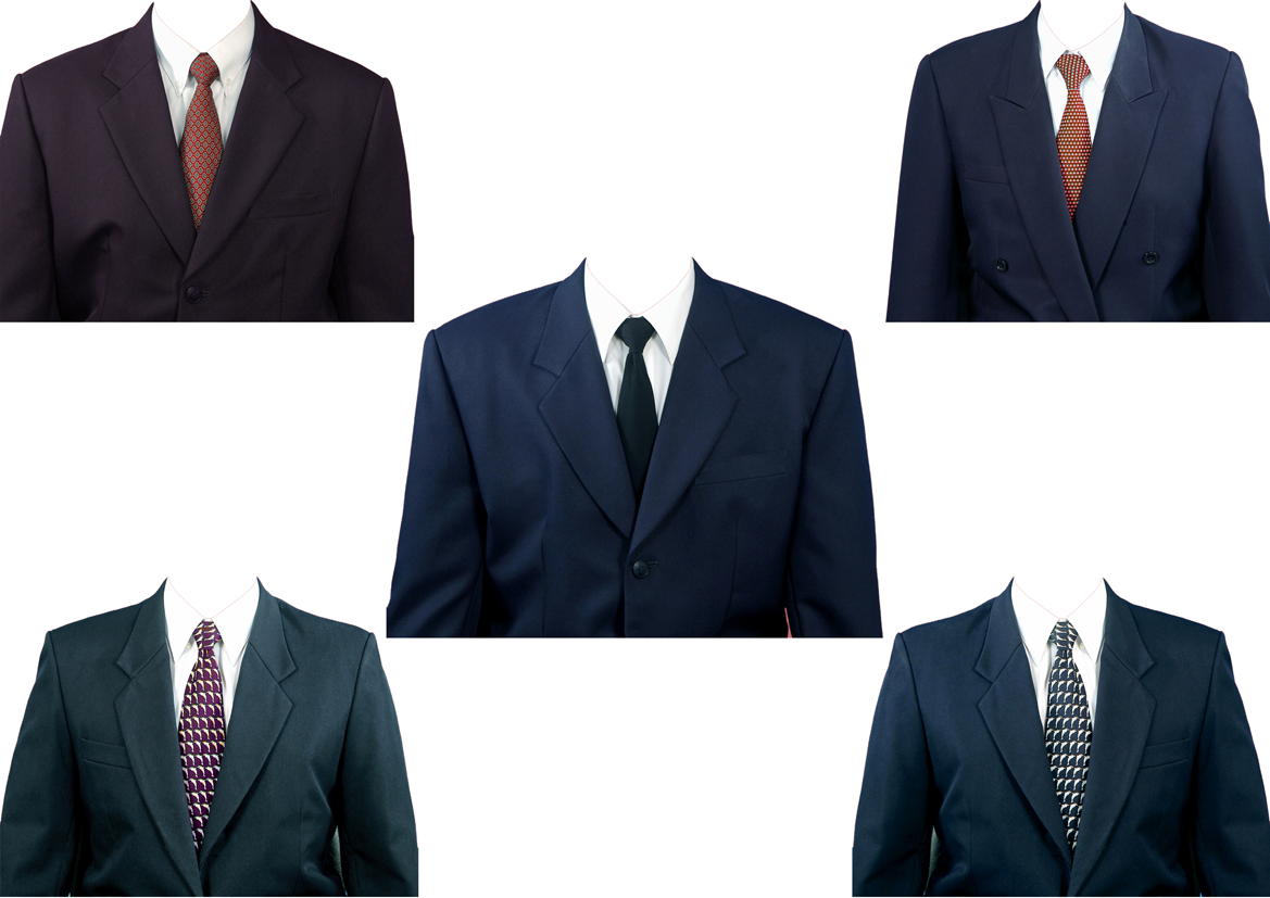 contoh baju jas wanita contoh baju jas pria contoh baju jas pria
