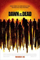 dawn of the dead goeie horror