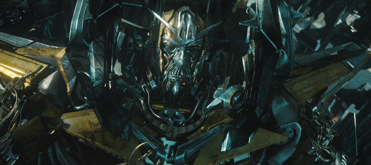 transformers 3 wallpaper sentinel prime. transformers dark of the moon