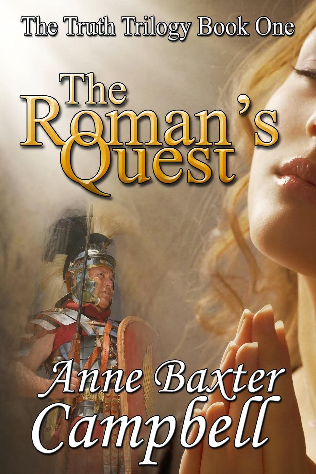 The Roman's Quest