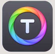 Turbo Launcher EX Apk