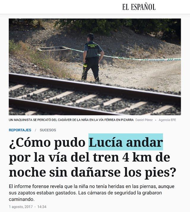 ¿ANDA-LUCÍA?