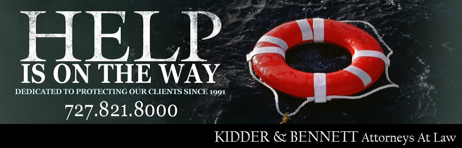 Kidder & Bennett Attorneys at Law