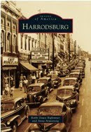 Images of America: Harrodsburg