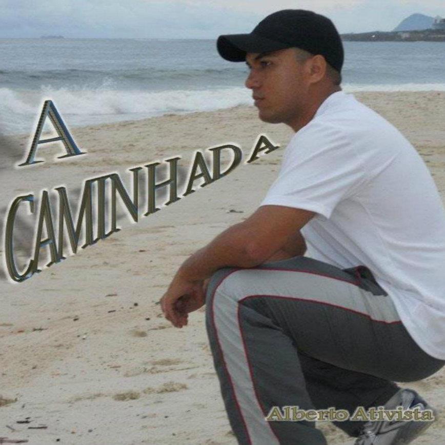 Download Livro A CAMINHADA