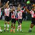 PSV Eindhoven vs. Milan Preview: The Road Not Taken