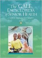http://www.cheapebookshop.com/2016/01/gale-encyclopedia-of-senior-health-5.html