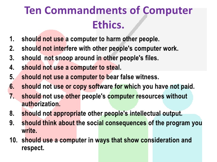 10 commandments citation anti essay Ten commandments essay submitted by: below is an essay on ten commandments from anti essays  citations mla citation.