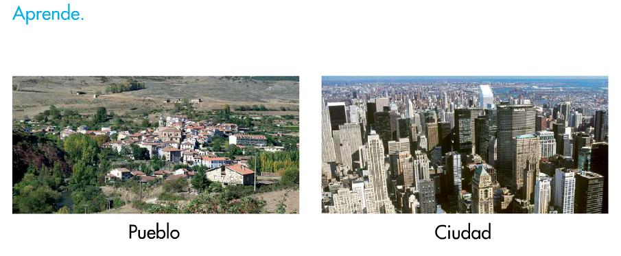 http://www.primerodecarlos.com/SEGUNDO_PRIMARIA/mayo/tema_3-3/actividades/cono/aprende_localidad/index.swf